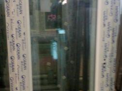 okno 60x120 1kř.