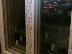 okno 150x150 2kř.