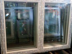 okno 180x130 2kř.