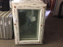 okno 70x100 1kř.