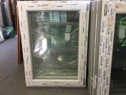 okno 90x120 1kř.