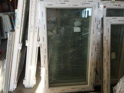 okno 90x150 1kř.