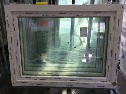 okno 120x90 1kř.