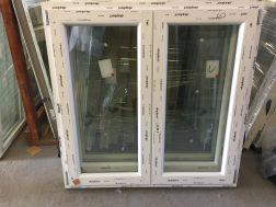 okno 120x120 2kř.