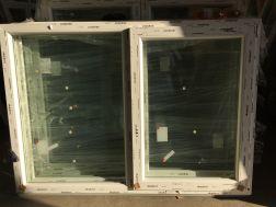 okno 140x100 1kř/fix