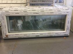 okno 150x60 ventil