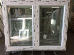 okno 150x120 2kř.