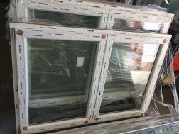 okno 170x120 2kř.