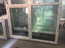 okno 180x130 1kř. / 1kř.+fix