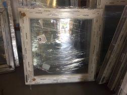 okno 110x110 1kř.