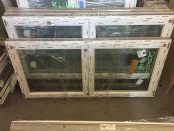 okno 200x100 2kř.