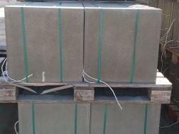 dlažba betonová 50x50 dočasně vyprodáno